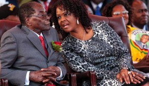 849x493q70Simon-Mugabe-Corpse