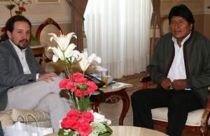 Iglesias-Morales-Palacio-Gobierno-Bolivia_EDIIMA20171110_0871_4