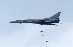 Tu-22-bomber