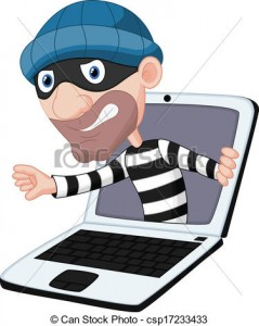 computadora-caricatura-crimen-vectores-eps_csp17233433