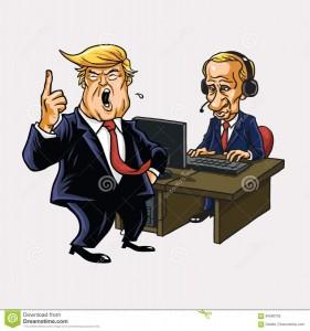 donald-trump-vladimir-putin-na-frente-de-seu-computador-desenhos-animados-do-vetor-84260756