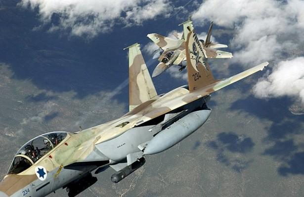 Two_F-15I_Ra'am.JPEG