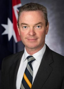 christopher-pyne-high-res-1