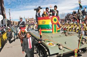 Acto-presidente-Evo-Morales-Potosi_LRZIMA20130808_0029_4