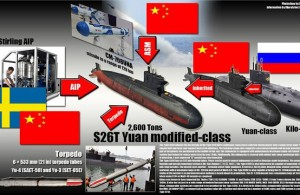 S-26T_04
