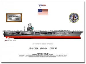 cvn70nws-800