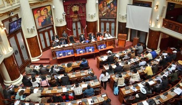 Mil-millones-Bolivia-Congreso-FotoCortesia_MEDIMA20171211_0187_31