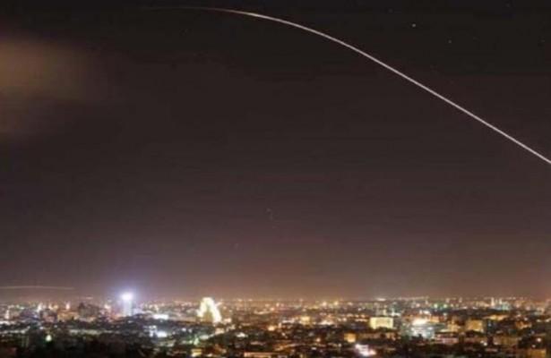 Siria-defensa-antiaerea
