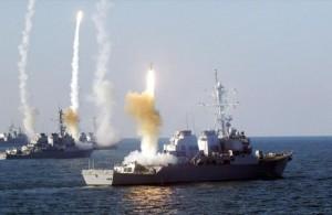 buques-eeuu-misiles