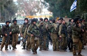 504151_ejercito-israel-reservistas