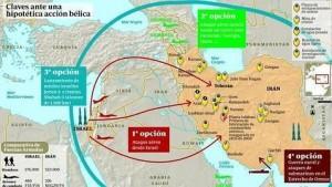 ataque-israel-a-iran