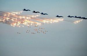 Rusia-ataque-estado-islamico-770x470