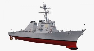 arleigh-burke-destroyer-decatur-3D_1200 (1)