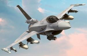 Lockheed_Martin_F-16_Block_70